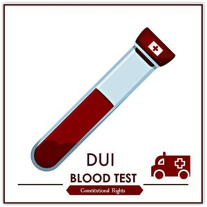 dui-blood-test-110