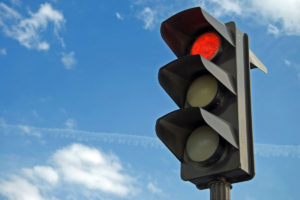 traffic-light-red-1200