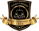 NACDA 2014