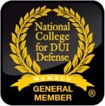 NCDD National College for DUI Defense: Steven F. Fairlie